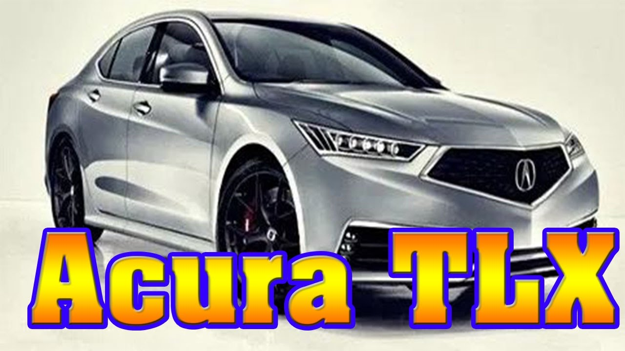 2018 acura ilx type s. fine type 2018 acura tlx2018 acura ilx hybrid2018 tlx 0602018 s  typenew cars buy intended type
