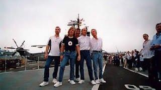 Status Quo   Ark Royal
