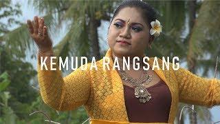 Download Mp3 Lagu Gedruk - Kemuda Rangsang Versi Garuda Wisnu Satria Muda
