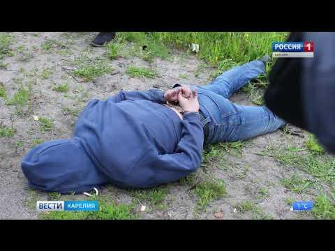 Решение Верховного Суда Карелии в отношении жителей Костомукши