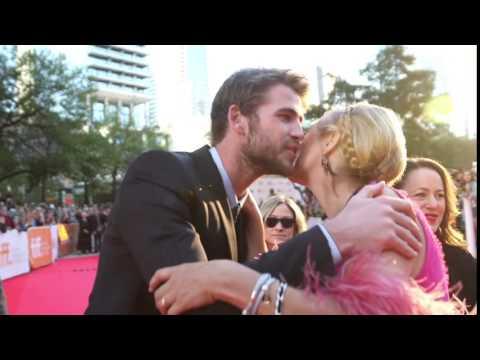 The Dressmaker: Caroline Goodall  TIFF 2015 Movie Premiere Gala Arrival