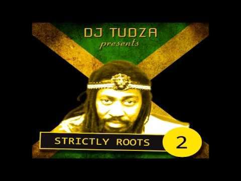 Strictly Roots Vol 2 Dj Tudza