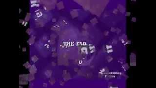 Cinta Yg Lain Chrisye ft ungu+Lirik