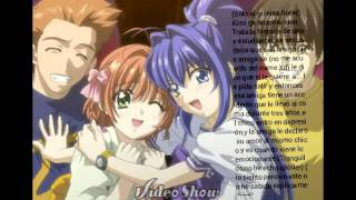 Top 20 series anime recomendadas