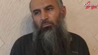 Новости Таджикистана на 18.07.2016(1. Исламские активисты делают признания под давлением силовиков. 2. Совет улемов Таджикистана разрешил не..., 2016-07-18T20:03:57.000Z)