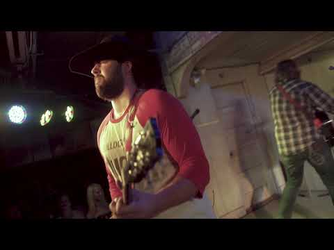 William Clark Green   Dead Or In Jail Live at Gruene Hall