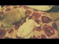 ONTEVREDEN TEVREDEN BABY - BABY VLOG #72