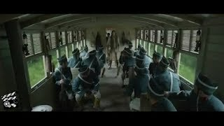 Video THE LEGEND OF TARZAN (2016) SUB INDO | (3/10) | CLIPMOVIE INDO download MP3, 3GP, MP4, WEBM, AVI, FLV Agustus 2019