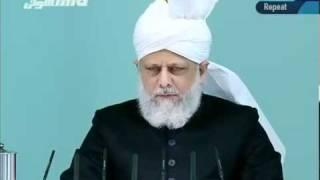 Khutba-Juma-11-03-2011.Ahmadiyya-Presented-By-Khalid Arif Qadiani-_clip4.mp4
