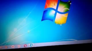 Как полностью удалить Windows с компьютера