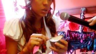 Download Bombon Rojo Videos - Dcyoutube