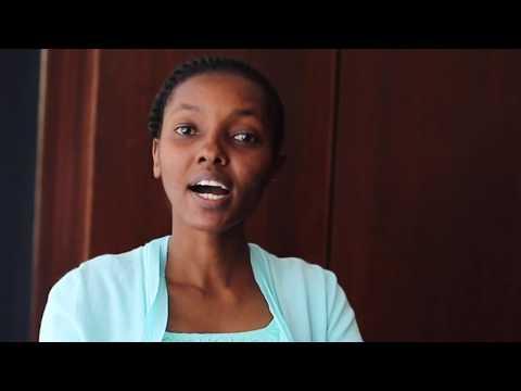 Barbara Kibugi, MSE, PLMHP