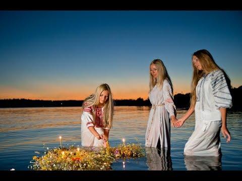 Народные приметы на 6 июля — день Агафрены Купальницы
