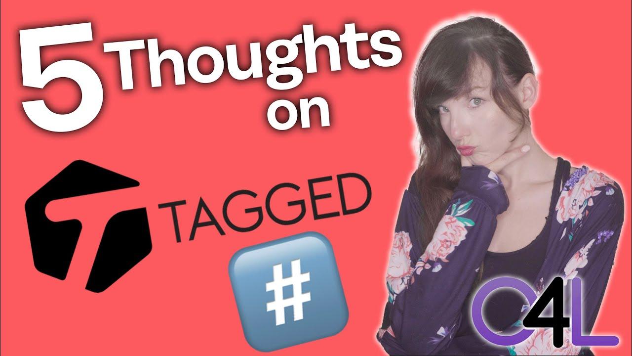 tagged site- ul site- ului de dating