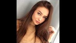Pretty Russian Girls From Russia 20 plus pics