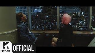 [MV] EDEN(이든) _ 93
