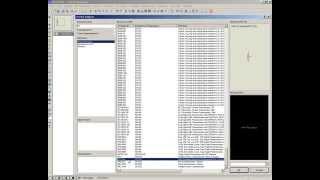 простое видео в proteus вольтметр и напряжение 11 12 23 52 21 397