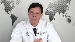 """""""Safe Storage and Disposal of Medications"""" by Dr. David Casavant, for OPENPediatrics"""