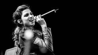 best-tamil-songs-of-shreya-ghoshal