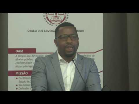 Ram TV – Apresentação do Dr Benedito Cossa