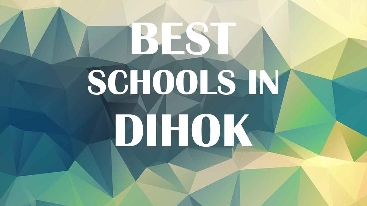 Download Best Schools around Dihok, Iraq