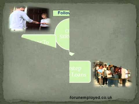 Door To Door Loans For Unemployed- Doorstep Payday Loans- Loans For The Unemployed & Door To Door Loans For Unemployed- Doorstep Payday Loans- Loans ... Pezcame.Com