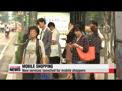 ARIRANG NEWS 20:00 Leaders of Korea, Kazakhstan look to expand joint business projects