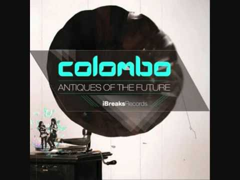 colombo :: Later :: ibreaks records.wmv