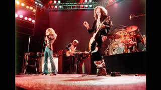Led Zeppelin - The Hypothetical Concert