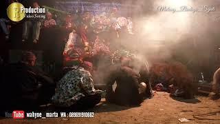 Gambar cover TURONGGO MARDI BUDOYO LIVE JEDONG WAGIR MALANG ( RITUAL SUGUH )