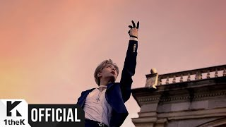 Download lagu [MV] ONEUS(원어스) _ Twilight(태양이 떨어진다)