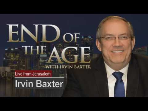 The Establishment | End of the Age with Irvin Baxter