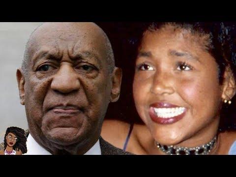 Bill Cosby's Daughter Ensa Cosby Dead at 44