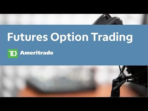 futures-option-trading-|-futures-index-options-|-6-10-19