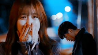 Duygusal Kore Mix  Söyleyemedim Abone ol📌