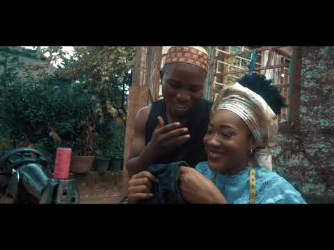 Milly K – Aiye || OFFICIAL VIDEO