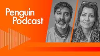Elif Shafak with Nihal Arthanayake | Penguin Podcast