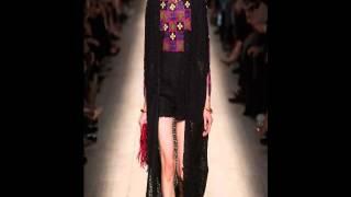 Платья для подростков девочек(http://youtu.be/0z-H-7oLp7w -Модные платья 2014 года. Модные платья 2014...................................................................................................., 2014-01-10T17:59:41.000Z)