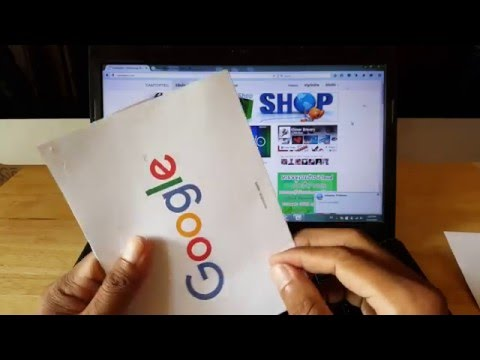 ??????????? YouTube | ????????????? PIN Code ???????????? Google Adsense | Make Money Online
