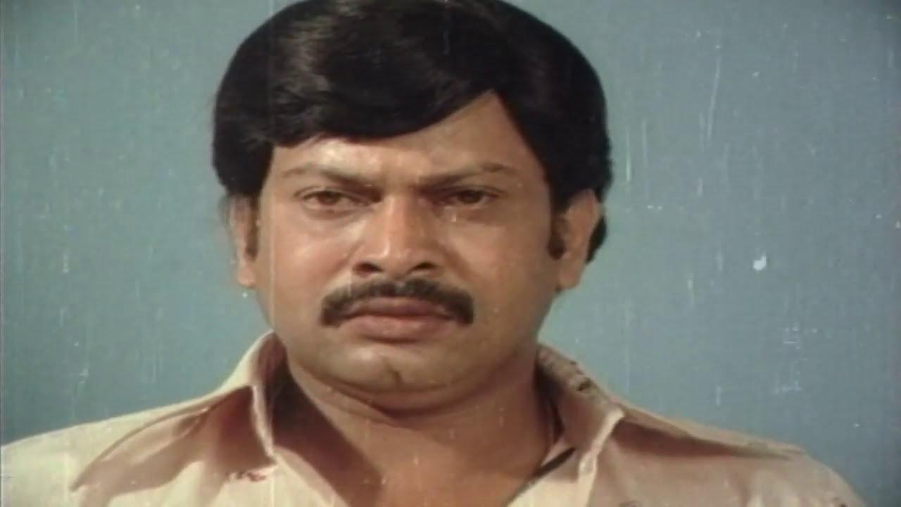 Priya Prakash Oru Adaar Love 2018 Malayalam Movie Mp3 ...