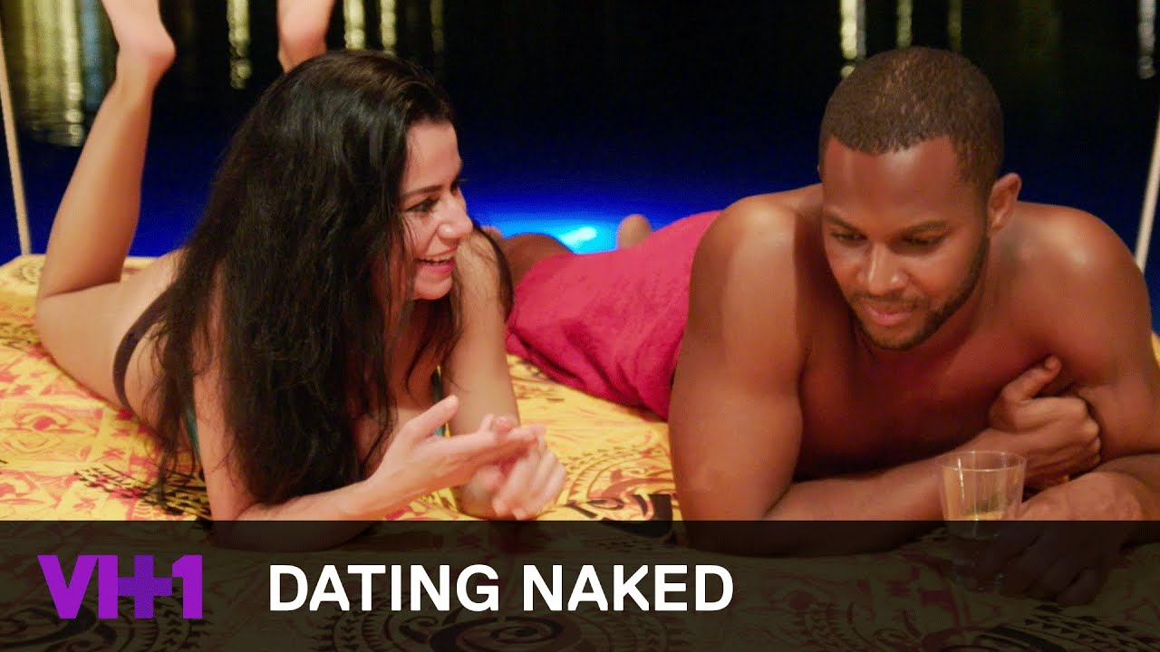 Sarah Is Upset About David Dating Other Women  Dating -5147