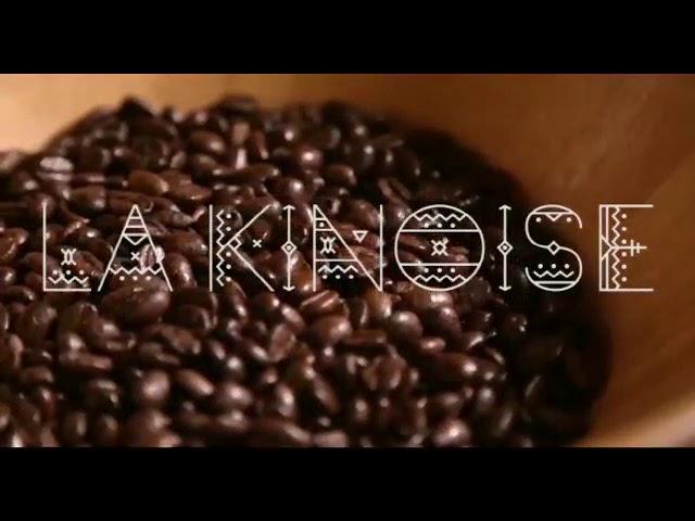 Retour sur la dégustation de La Kinoise au Premier Mall de Kinshasa