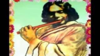 Kobita - Jodi R Bashi Na Baje