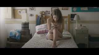 AMOR IMPOSSÍVEL - Teaser Trailer [HD]