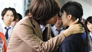 Repeat youtube video 10 Best Japanese Romance Movies Based On Anime and Manga till 2016