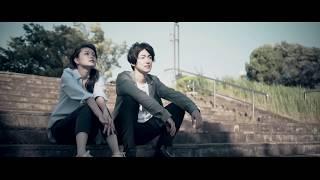ユナク&ソンジェ from 超新星 - Song for you