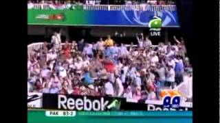 World Cup 2011 Official Song Of Pakistan