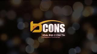 Dự án Bcons Bee - Clip Giới Thiệu Dự Án.