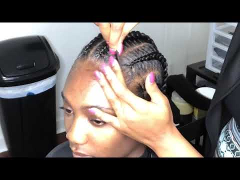 stitch-braids-|-watch-me-work