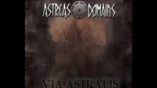 Astreas Domains - Midnight Chant